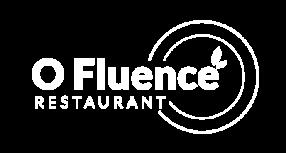 Ofluence Restaurant